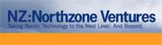 Northzone Venture_annonsør