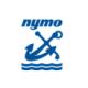 Nymo_annonsør