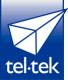 Tel-Tek_annonsør