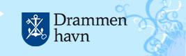 Drammen Havn_annonsør