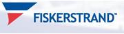 Fiskarstrand Verft_annonsør