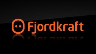 Fjordkraft_annonsør