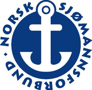 Norsksjømannsforbund_annonsør