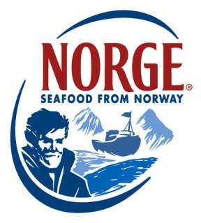 Norges Sjømatråd_samarbeidspartner