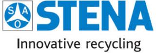Stena Recycling_annonsør