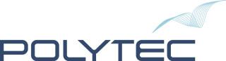 Stiftelsen Polytec_annonsør