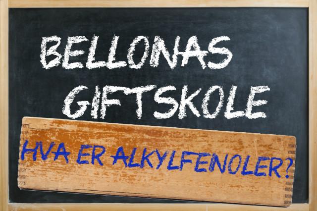 tavle_alkylfenoler