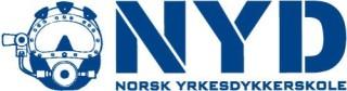 Norsk Yrkesdykkerskole_annonsør